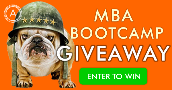 bootcamp_march_giveaway