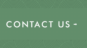 button_contact_us