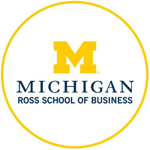 michigan ross essay analysis Michigan ross 2015 class mba application essay questions have been released here are the exclusive tips for f1gmat's readers.