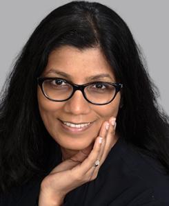 Ipshita-Jain
