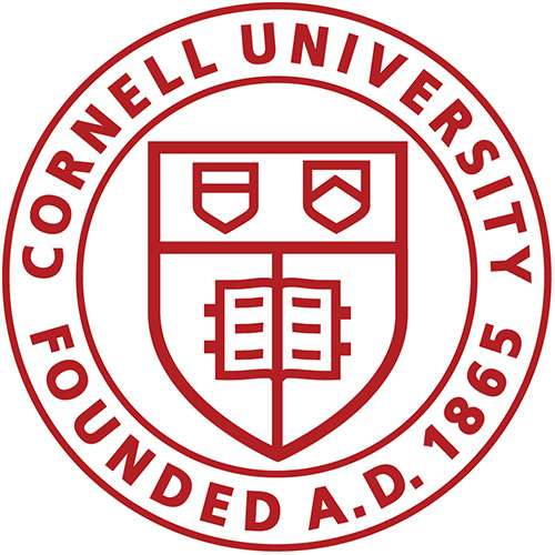 From    MBA Dings  MBA rejections  to a Full Ride at Cornell     cornell johnson school essay questions