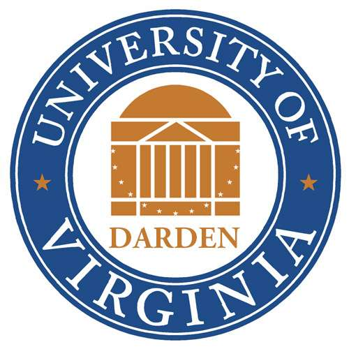 uva darden essays The darden school seeks students with a wide variety of academic backgrounds and professional interests, and applicants will be assessed through undergraduate transcripts, college extracurricular activities, internship experience, essays, letters of recommendation and standardized test scores.