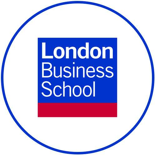 london business school essays 2015 London business school has posted the four application stages and essay prompts for the upcoming mba admissions season deadlines stage 1 deadline: october 3, 2014 decision notification.
