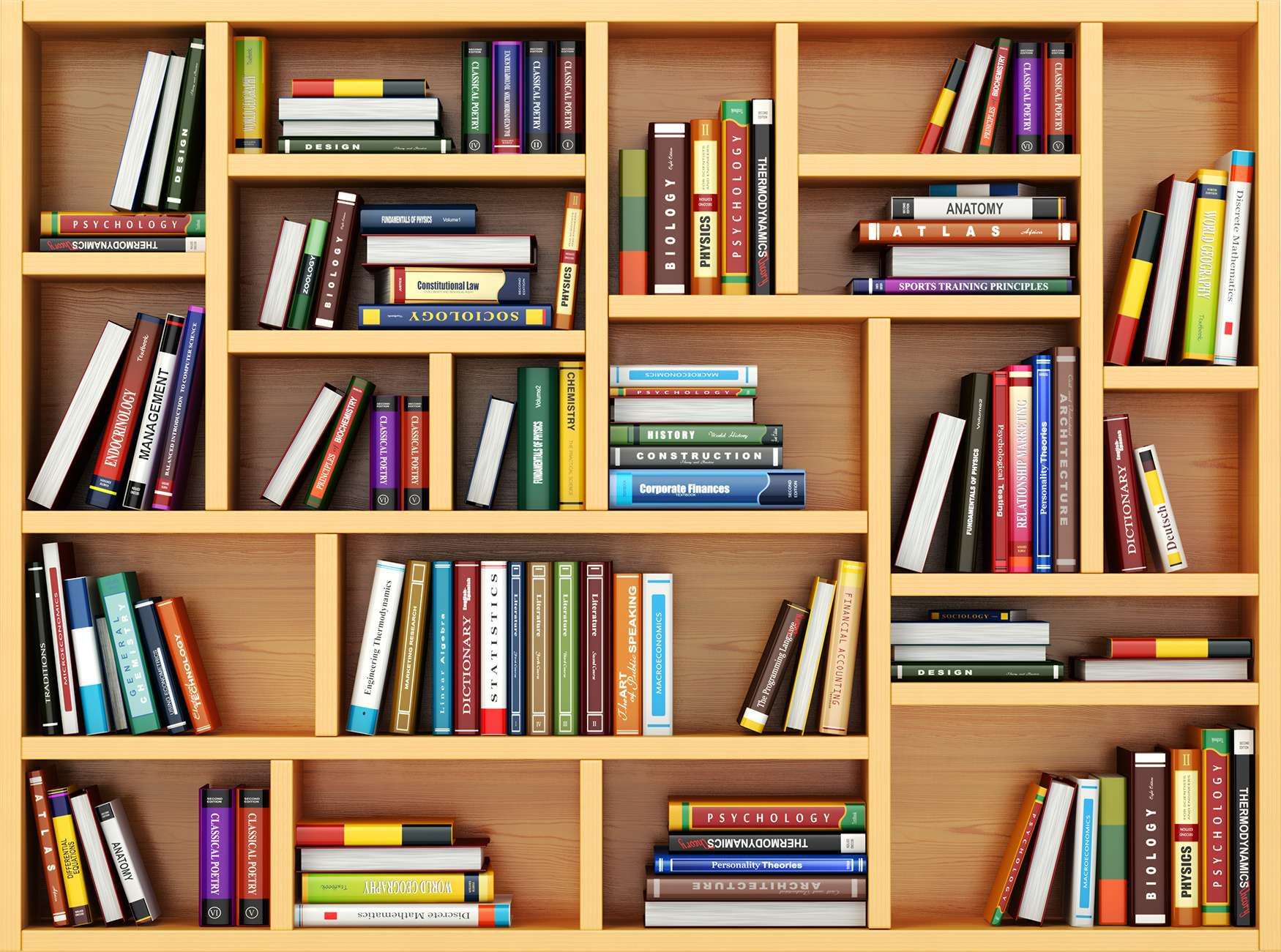 Buying Textsbooks | Admissionado