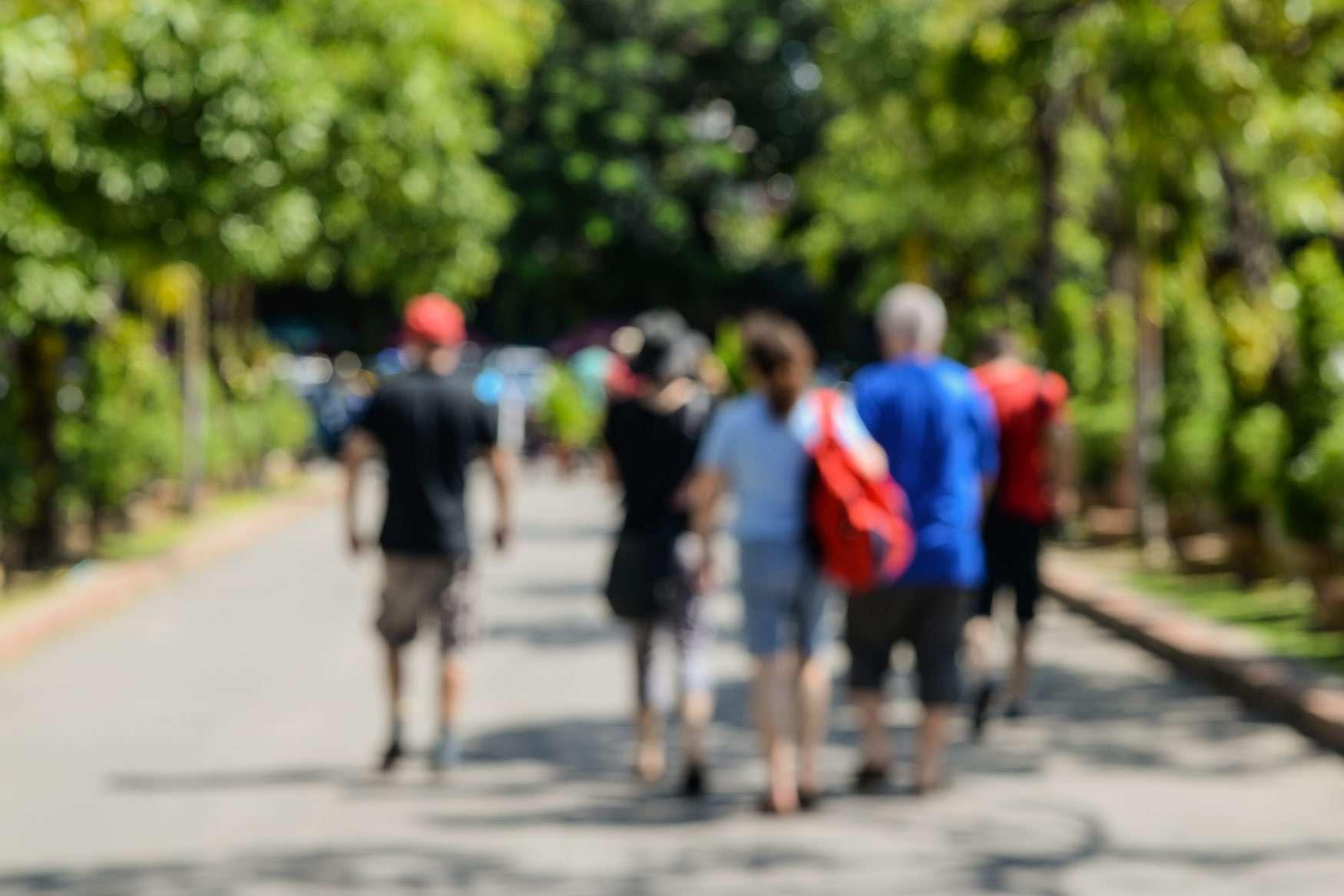 Campus Tour Advice For Parents   Admissionado