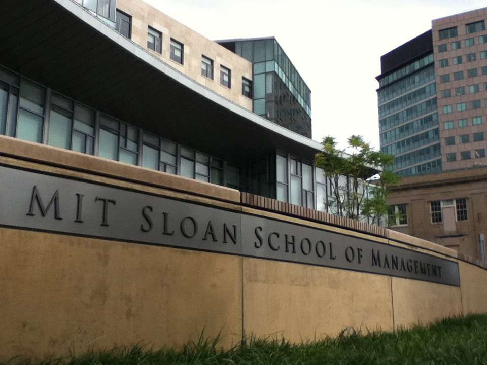 i got into mit sloan    and here u0026 39 s how