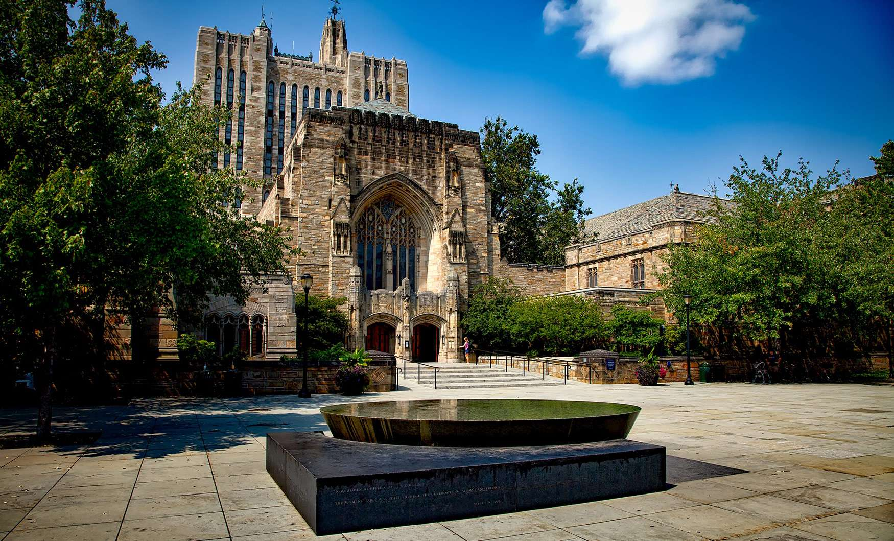 5 things to know before applying to yale