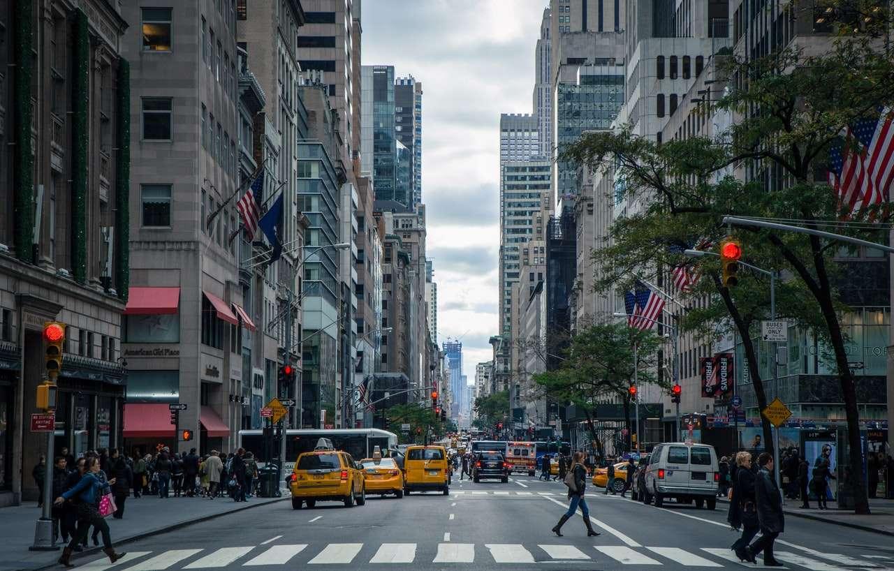 I heart New York_MBA