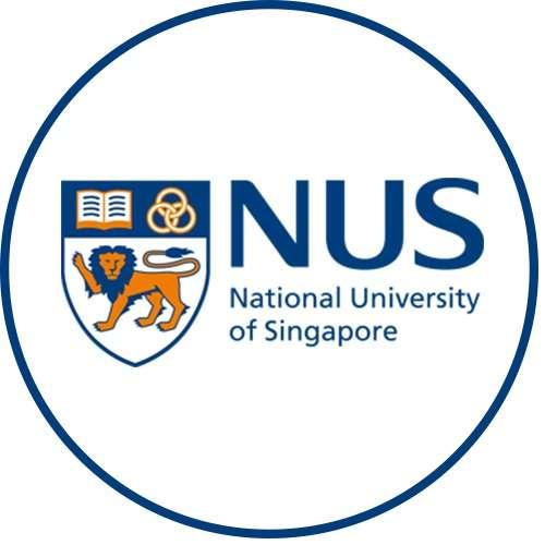 essay analysis archive  u2014 admissionado
