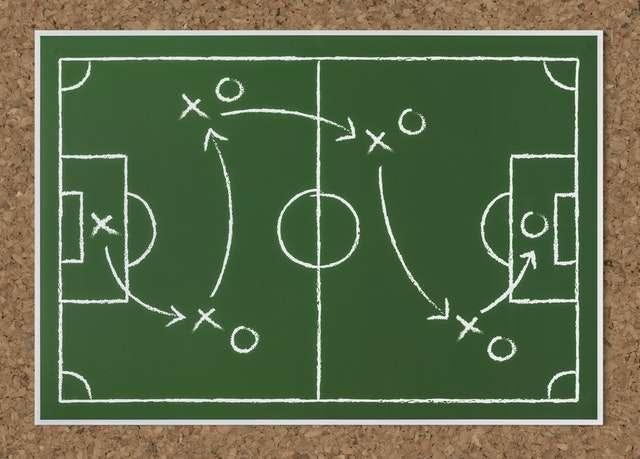 Short Term MBA Goals | Admissionado