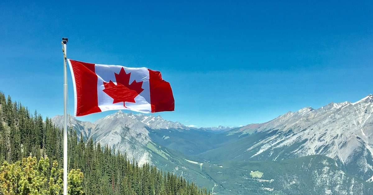 Canadian MBA | Admissionado