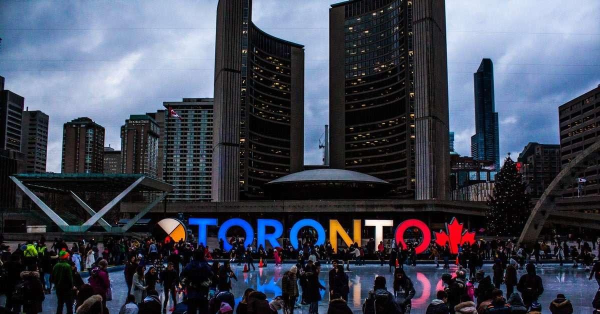 Canadian Top Programs | Admissionado