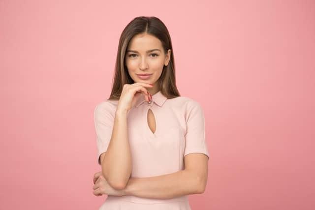 Women in MBA | Admissionado