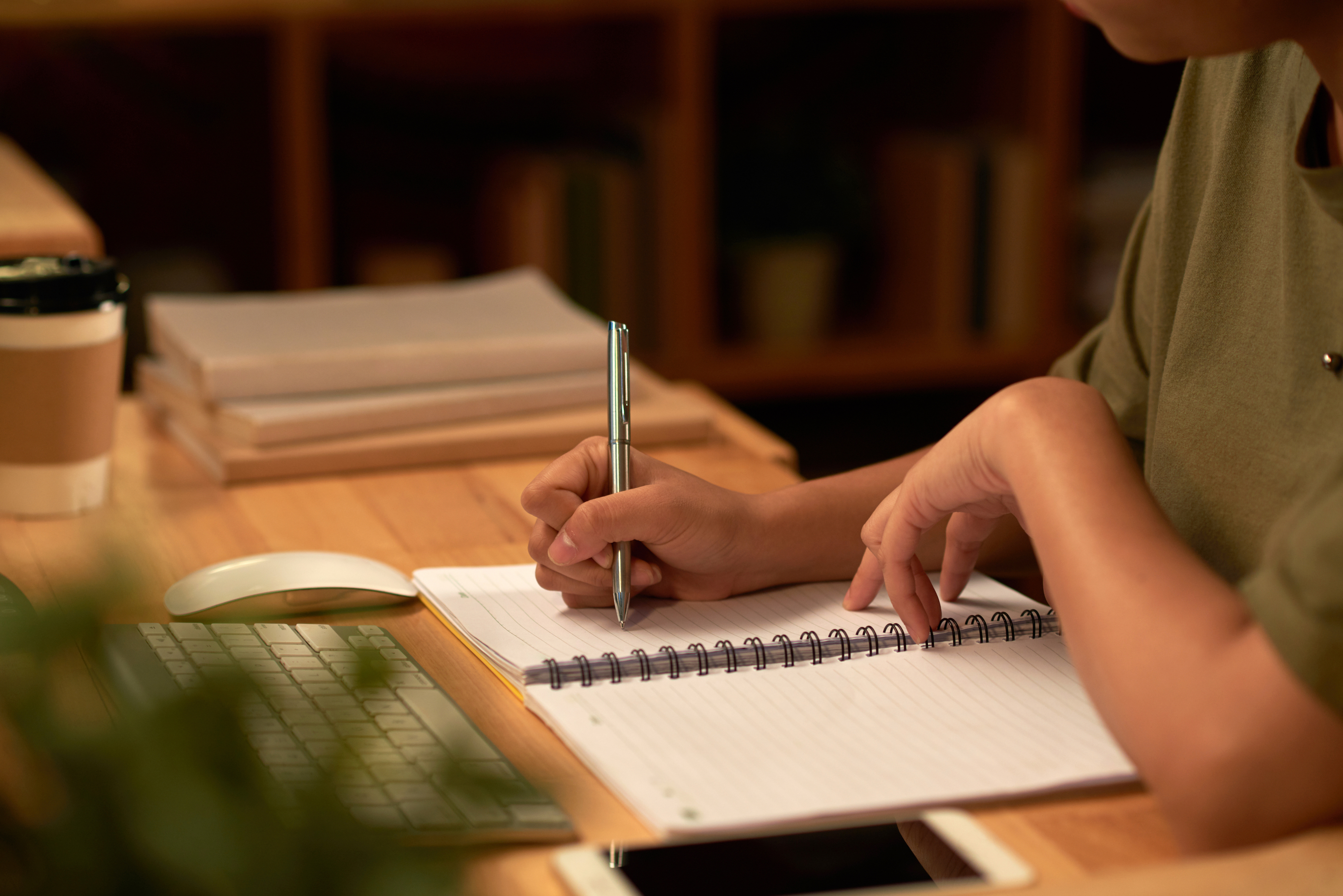 What to do with an MBA | Admissionado