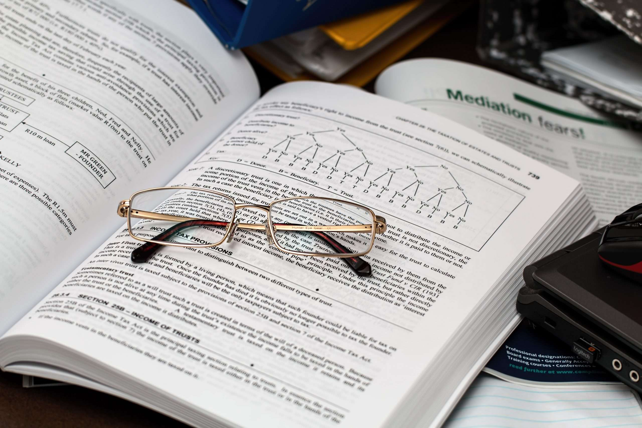 list of the best mba programs